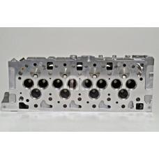 Peugeot Boxer, Citroen Jumper, Fiat Ducato 2.5TD Silindir Kapağı 12v