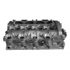 Citroen, Ford, Peugeot 1.6 Tdci Silindir Kapağı