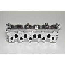Volkswagen Crafter 2.5 Tdi Silindir Kapağı 10v - Boş