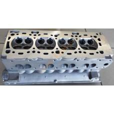 Chevrolet Cruze 1.6 Benzinli Silindir Kapağı