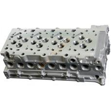 Kia Sorento 2.5 CRDI 16V 140 PS Silindir Kapağı