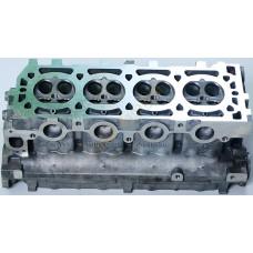 Rover 1.8 Benzinli Silindir Kapağı